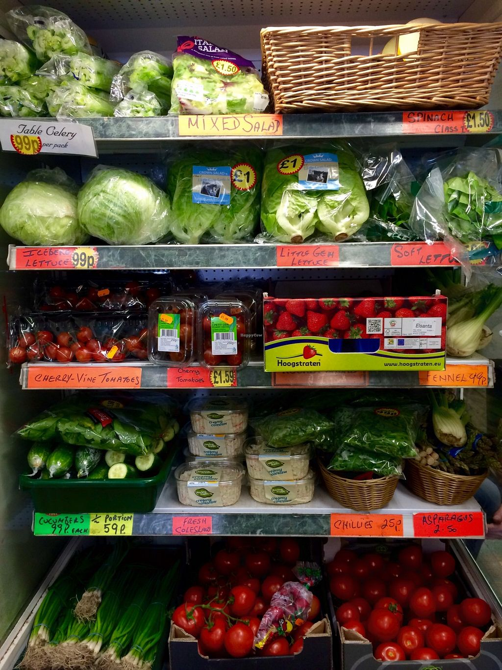 "Photo of Michel's Fresh Fruit & Vegetables  by <a href=""/members/profile/CiaraSlevin"">CiaraSlevin</a> <br/>Michel's <br/> September 16, 2015  - <a href='/contact/abuse/image/63507/117977'>Report</a>"