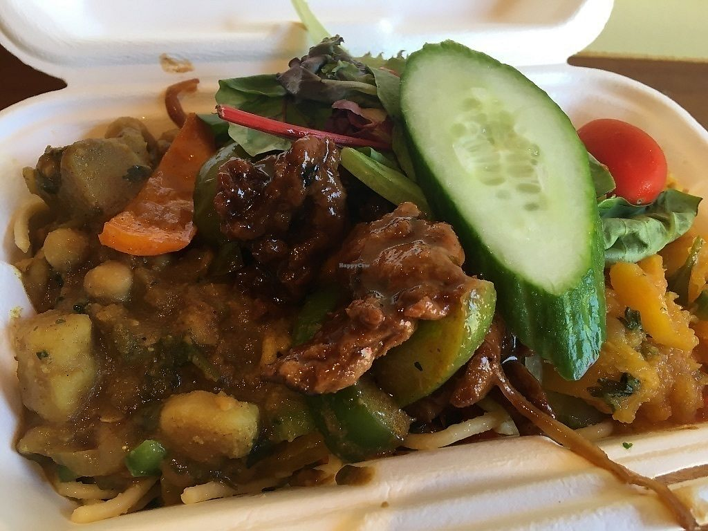 """Photo of Ital Vital  by <a href=""""/members/profile/SP"""">SP</a> <br/>delicious medley <br/> October 10, 2017  - <a href='/contact/abuse/image/63517/313836'>Report</a>"""