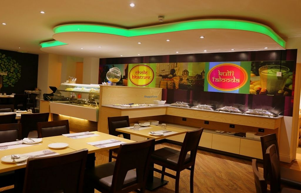 """Photo of Kailash Parbat  by <a href=""""/members/profile/SaiRam"""">SaiRam</a> <br/>Nice restaurant <br/> September 17, 2015  - <a href='/contact/abuse/image/63531/118046'>Report</a>"""