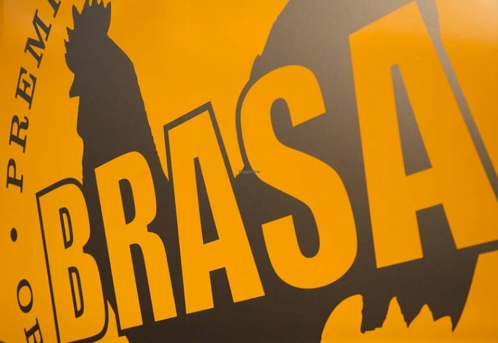 "Photo of Brasa Minneapolis  by <a href=""/members/profile/community"">community</a> <br/>Brasa logo  <br/> September 26, 2015  - <a href='/contact/abuse/image/63549/206752'>Report</a>"