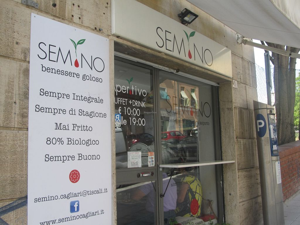 """Photo of Semino  by <a href=""""/members/profile/thenaturalfusions"""">thenaturalfusions</a> <br/>Semino - Cagliari <br/> September 19, 2015  - <a href='/contact/abuse/image/63553/118331'>Report</a>"""