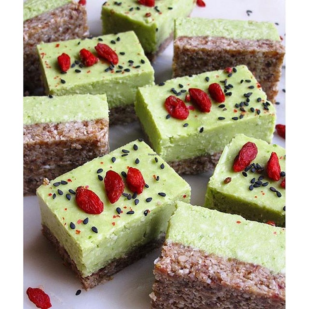 """Photo of Organic Food For You  by <a href=""""/members/profile/community"""">community</a> <br/>vegan desserts  <br/> October 3, 2015  - <a href='/contact/abuse/image/63566/119923'>Report</a>"""
