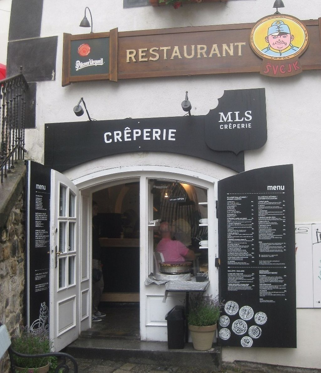 """Photo of REMOVED: MLS Creperie  by <a href=""""/members/profile/jennyc32"""">jennyc32</a> <br/>MLS Creperie <br/> August 6, 2016  - <a href='/contact/abuse/image/63590/236230'>Report</a>"""