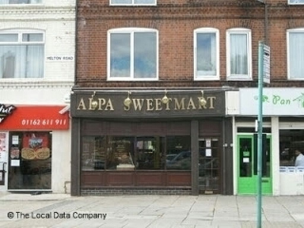 "Photo of Alpha Sweet Mart  by <a href=""/members/profile/Meaks"">Meaks</a> <br/>Alpha Sweet Mart <br/> July 31, 2016  - <a href='/contact/abuse/image/63609/163746'>Report</a>"