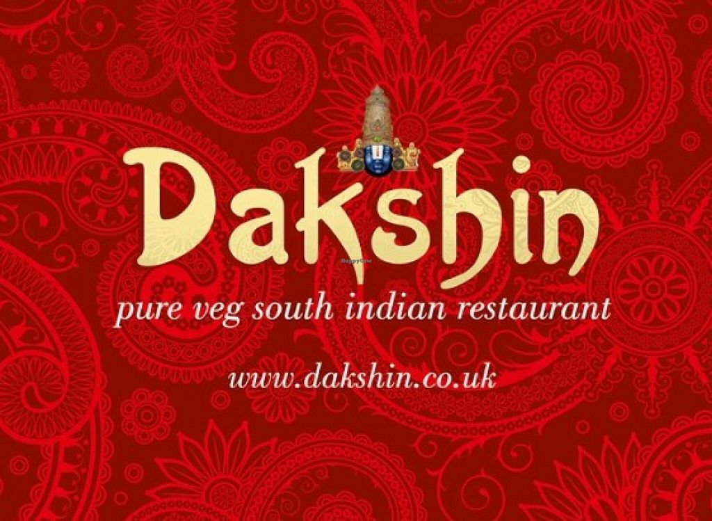 """Photo of Dakshin  by <a href=""""/members/profile/community"""">community</a> <br/> Dakshin Logo  <br/> September 27, 2015  - <a href='/contact/abuse/image/63618/119424'>Report</a>"""