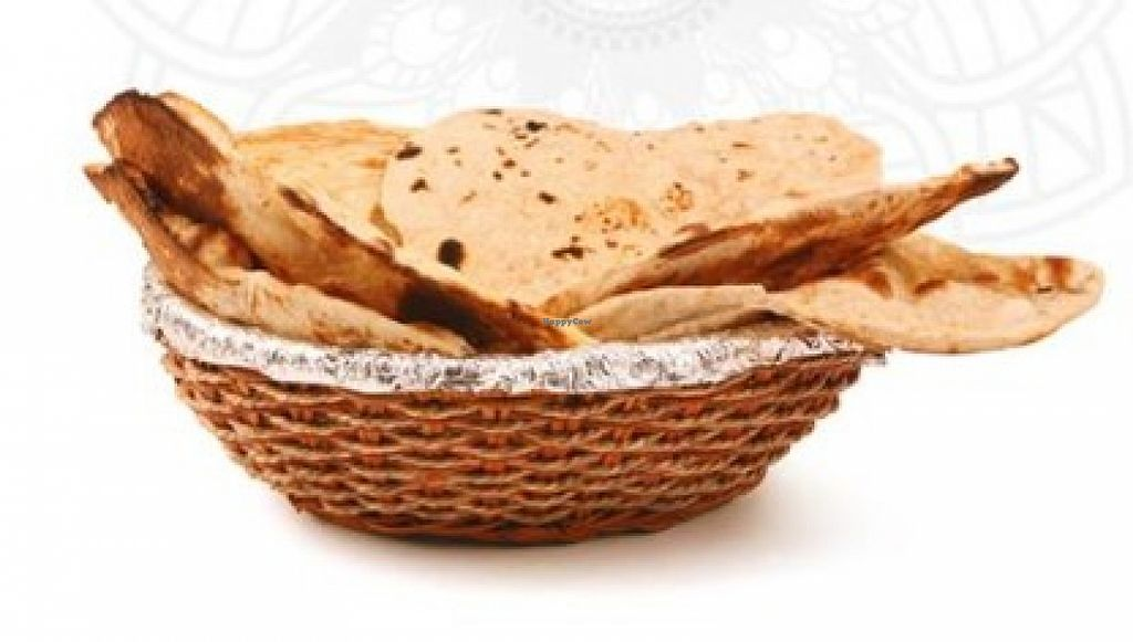 """Photo of Dakshin  by <a href=""""/members/profile/community"""">community</a> <br/>indian breads  <br/> September 27, 2015  - <a href='/contact/abuse/image/63618/119425'>Report</a>"""