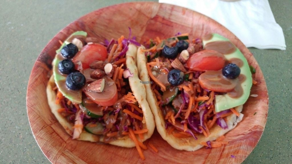 "Photo of Leahi Health  by <a href=""/members/profile/Barby0104"">Barby0104</a> <br/>Rainbow Tacos <br/> January 11, 2017  - <a href='/contact/abuse/image/63644/211235'>Report</a>"