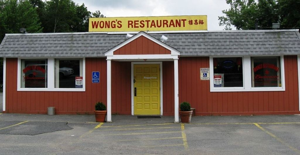"""Photo of Wong's Restaurant  by <a href=""""/members/profile/community"""">community</a> <br/>Wong's Restaurant <br/> September 29, 2015  - <a href='/contact/abuse/image/63651/119585'>Report</a>"""