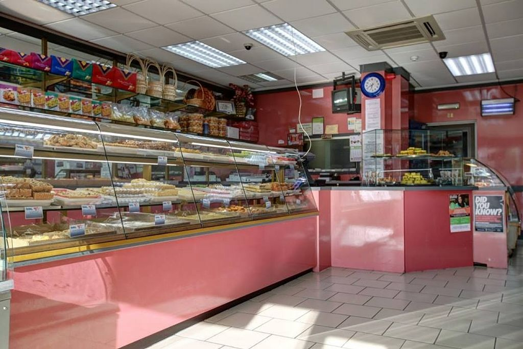 """Photo of Royal Sweets - St Saviours  by <a href=""""/members/profile/community"""">community</a> <br/>Inside Royal Sweets - St Saviours <br/> September 27, 2015  - <a href='/contact/abuse/image/63680/119434'>Report</a>"""