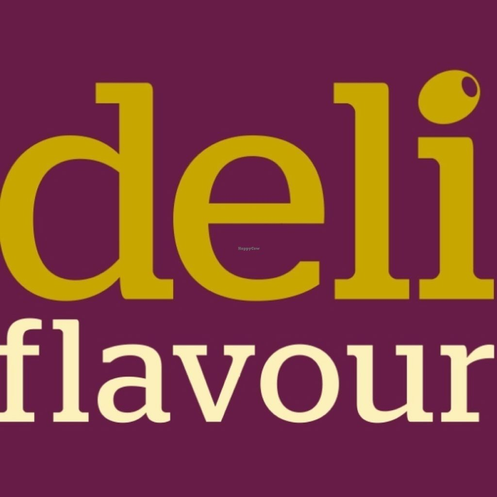 "Photo of Deli Flavour  by <a href=""/members/profile/Meaks"">Meaks</a> <br/>Deli Flavour <br/> July 31, 2016  - <a href='/contact/abuse/image/63703/163847'>Report</a>"