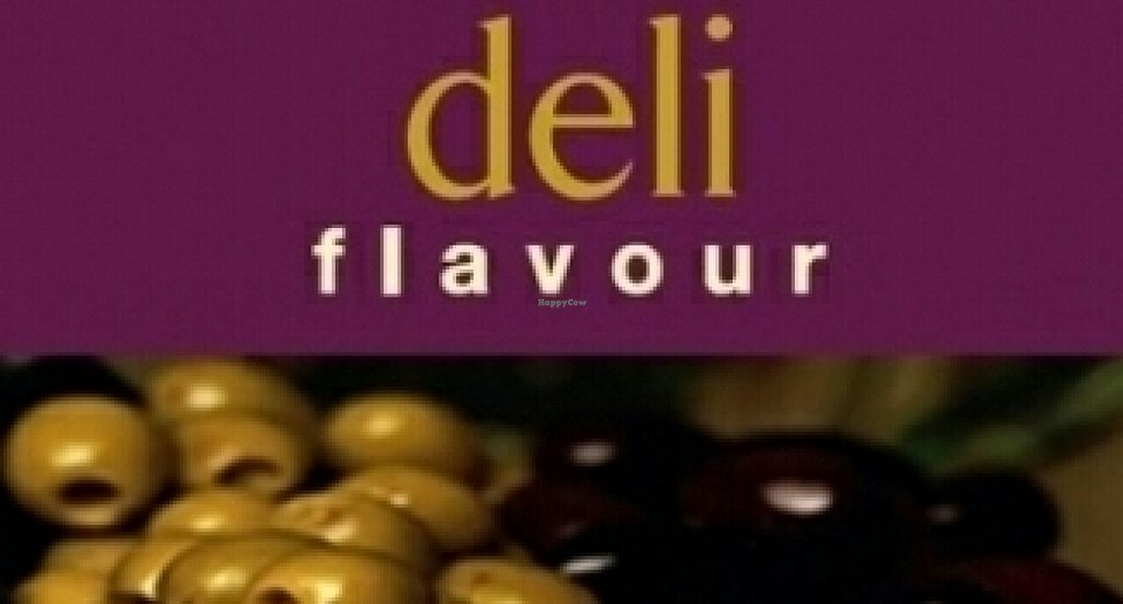 """Photo of Deli Flavour - Silver Arcade  by <a href=""""/members/profile/Meaks"""">Meaks</a> <br/>Deli Flavour <br/> July 31, 2016  - <a href='/contact/abuse/image/63706/163644'>Report</a>"""