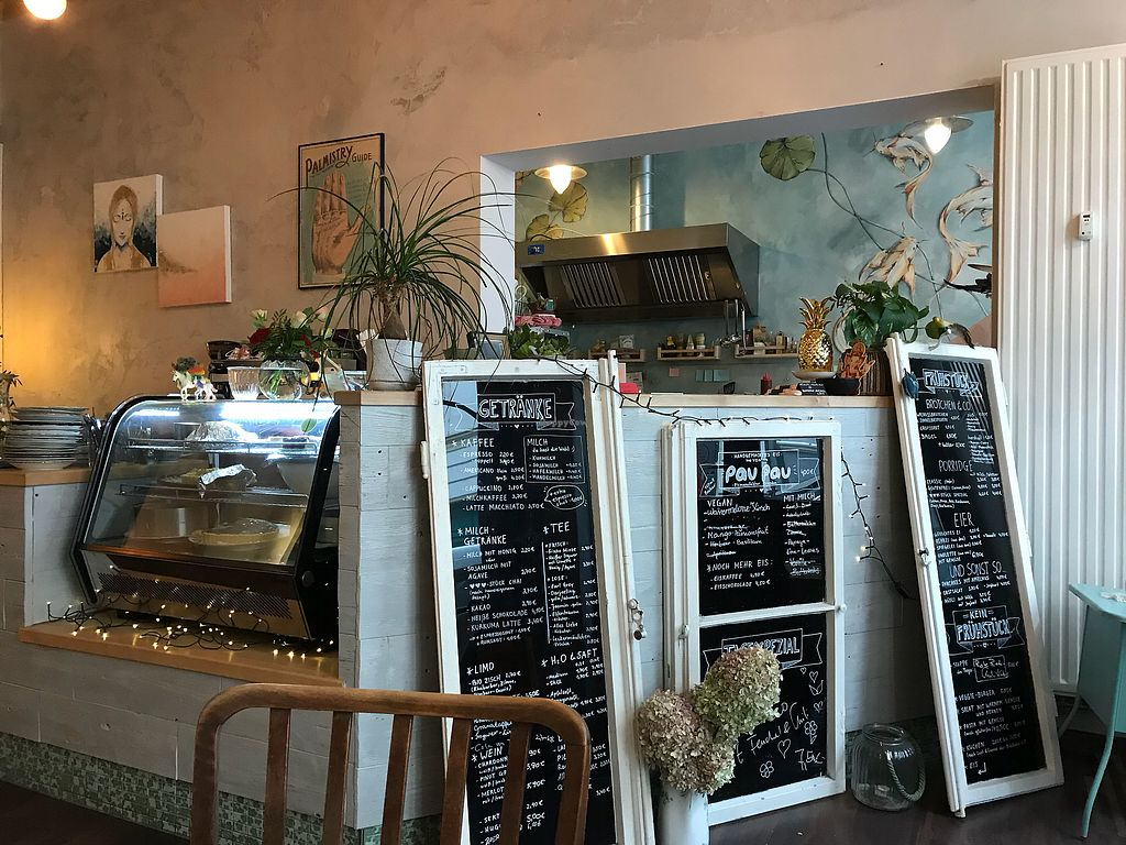 """Photo of Cafe Herzstück  by <a href=""""/members/profile/SimonAdalbert"""">SimonAdalbert</a> <br/>Cafe Herzstück <br/> November 13, 2017  - <a href='/contact/abuse/image/63730/325055'>Report</a>"""