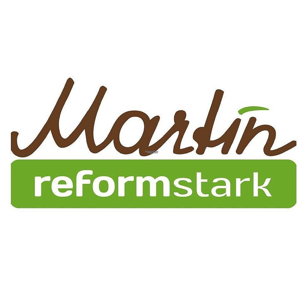 "Photo of Martin Reformstark  by <a href=""/members/profile/community5"">community5</a> <br/>Martin Reformstark <br/> March 22, 2017  - <a href='/contact/abuse/image/6378/239410'>Report</a>"