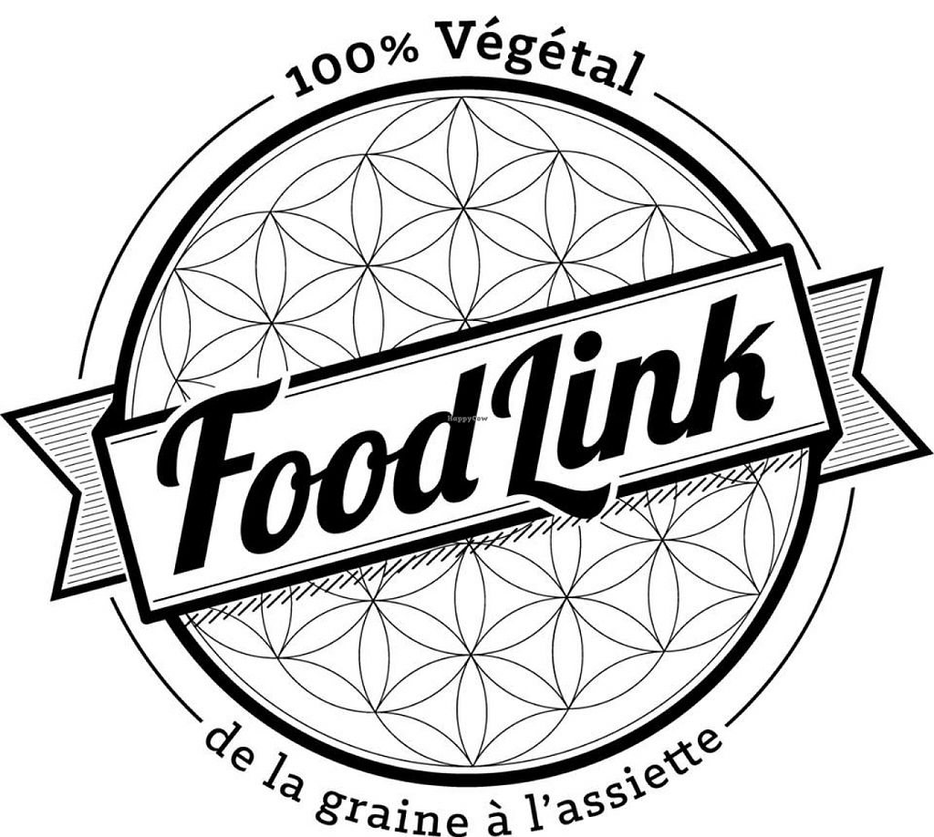 "Photo of FoodLink  by <a href=""/members/profile/aiss"">aiss</a> <br/>FoodLink <br/> May 27, 2016  - <a href='/contact/abuse/image/63791/150948'>Report</a>"