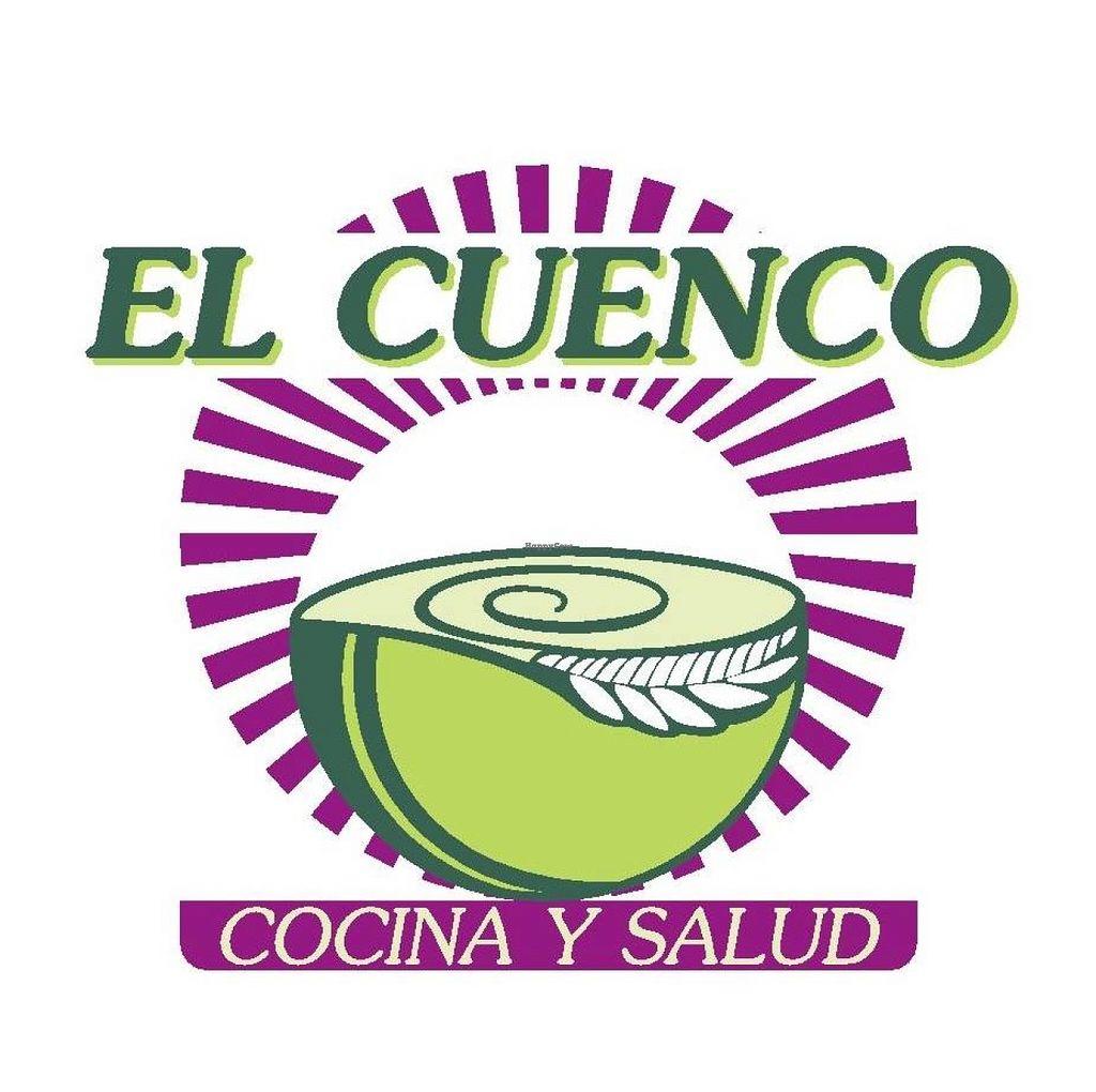 """Photo of El Cuenco  by <a href=""""/members/profile/ElCuenco"""">ElCuenco</a> <br/>En el Cuenco nos dedicamos a hacer comida vegana para llevar, con productos ecológicos y orgánicos. Organic fodd! <br/> June 26, 2016  - <a href='/contact/abuse/image/63823/156298'>Report</a>"""