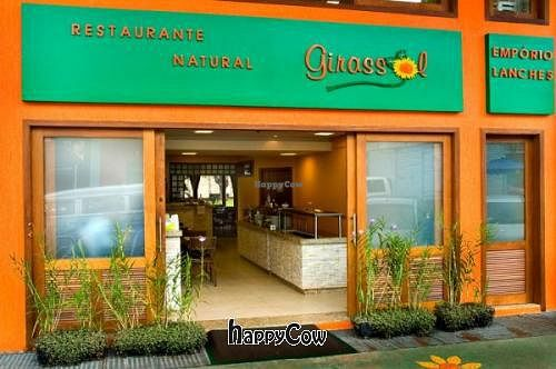 """Photo of Girassol  by <a href=""""/members/profile/DanielAmaral"""">DanielAmaral</a> <br/>Girassol - Alimentacao Natural <br/> May 17, 2013  - <a href='/contact/abuse/image/6382/48305'>Report</a>"""