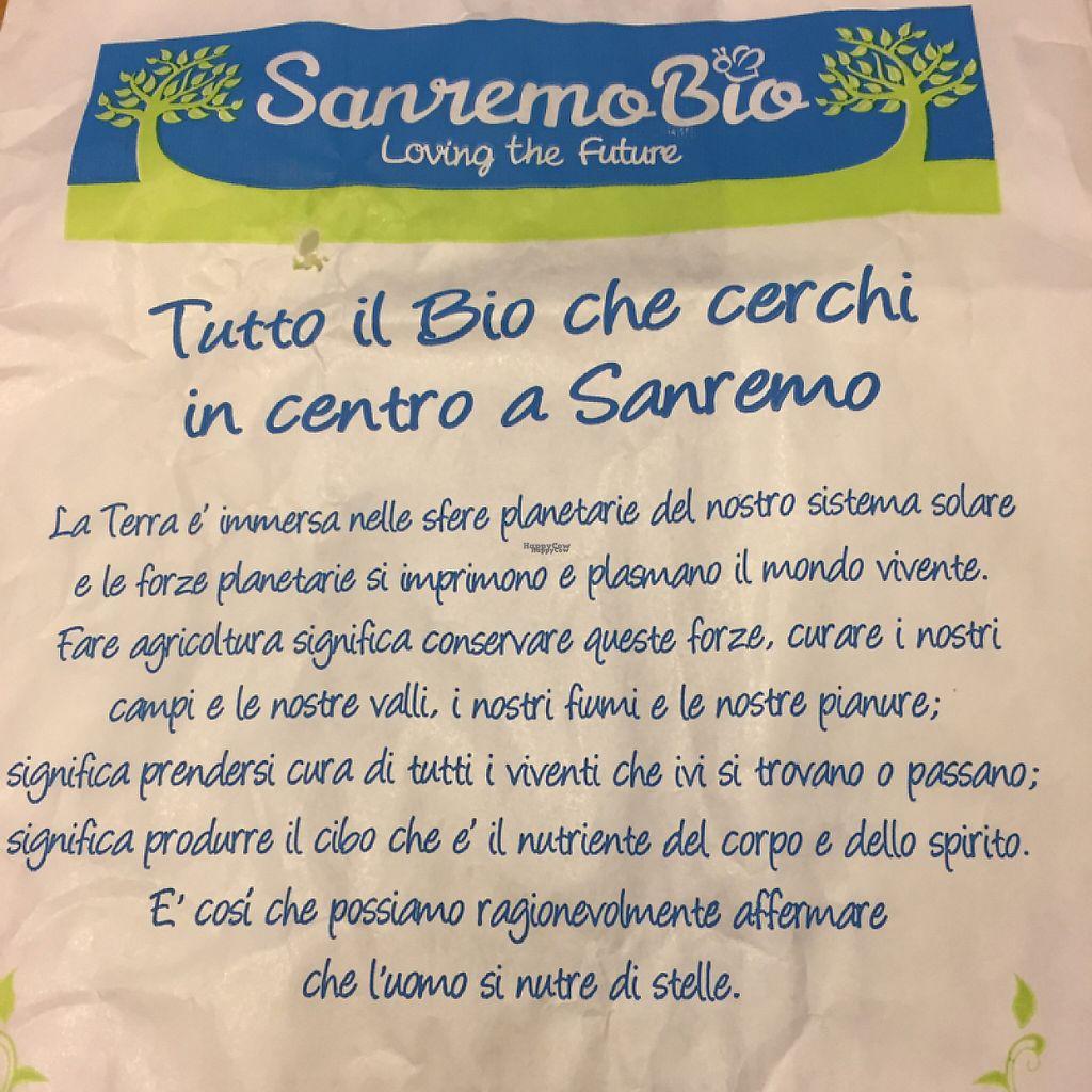 "Photo of SanremoBio  by <a href=""/members/profile/Serenella"">Serenella</a> <br/>Rudolf Steiner <br/> April 17, 2017  - <a href='/contact/abuse/image/63897/249482'>Report</a>"
