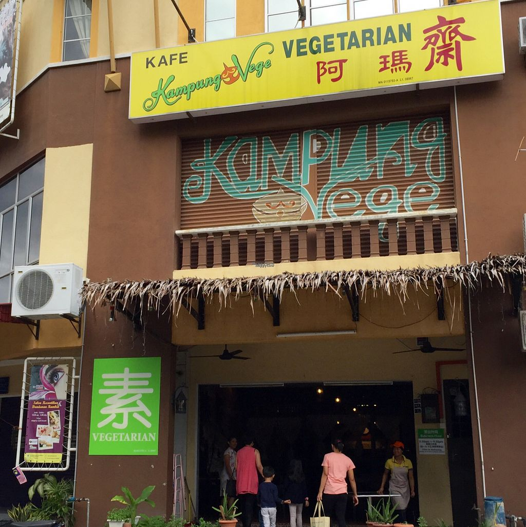 "Photo of Kampung Vege  by <a href=""/members/profile/Brian%20Ash"">Brian Ash</a> <br/>corner shop  <br/> September 13, 2016  - <a href='/contact/abuse/image/63899/175381'>Report</a>"