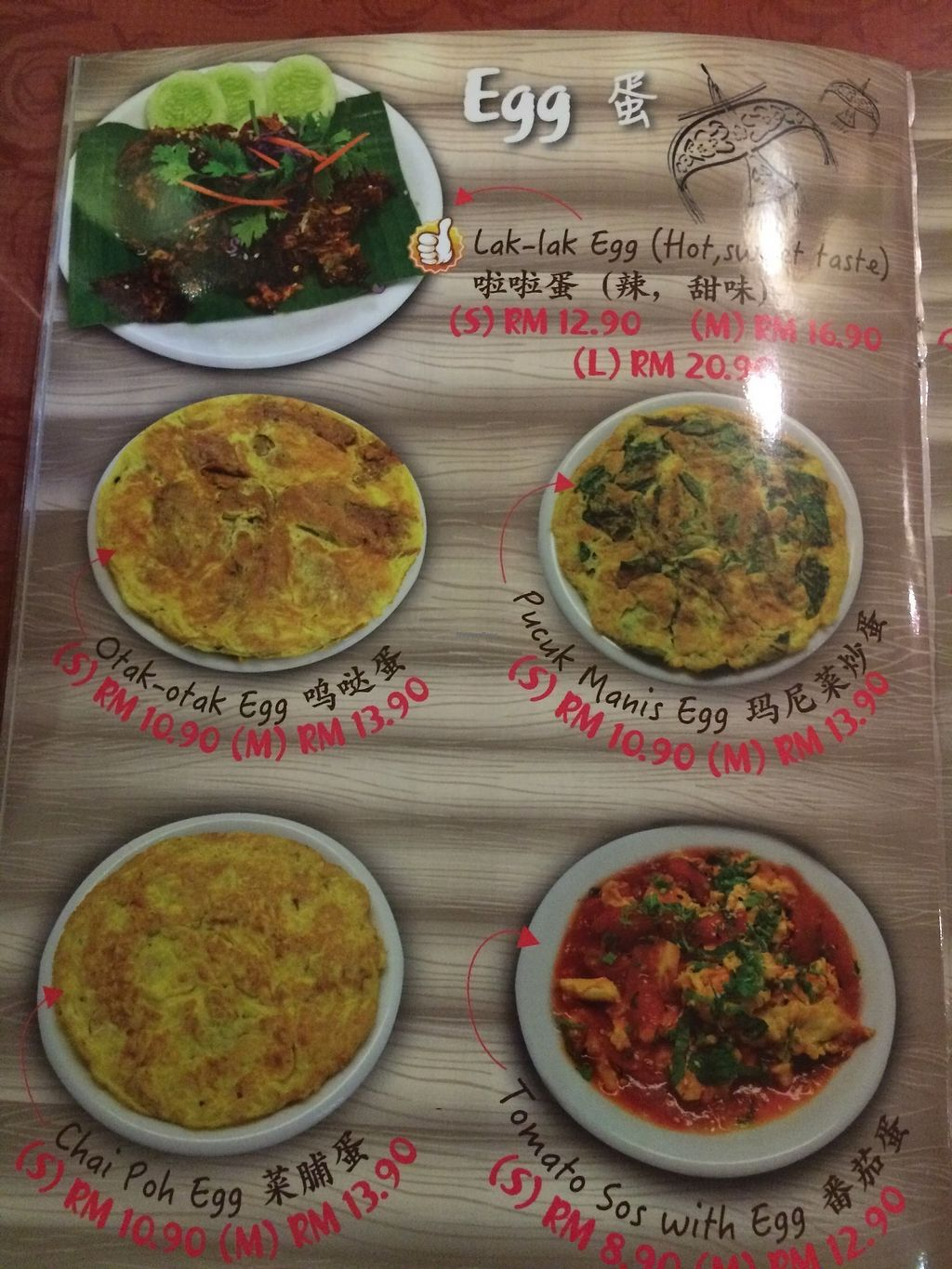 "Photo of Kampung Vege  by <a href=""/members/profile/LaurenceMontreuil"">LaurenceMontreuil</a> <br/>menu <br/> March 12, 2018  - <a href='/contact/abuse/image/63899/369592'>Report</a>"