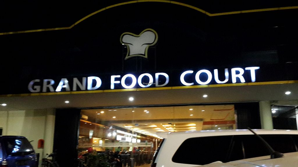 "Photo of Taman VG  by <a href=""/members/profile/marioxiao"">marioxiao</a> <br/>Grand Food Court <br/> September 27, 2015  - <a href='/contact/abuse/image/63975/119438'>Report</a>"