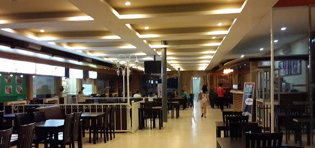 "Photo of Taman VG  by <a href=""/members/profile/marioxiao"">marioxiao</a> <br/>inside the food court <br/> September 27, 2015  - <a href='/contact/abuse/image/63975/119439'>Report</a>"