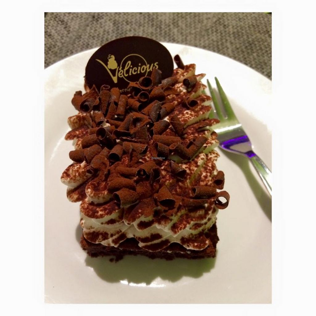 "Photo of Velicious  by <a href=""/members/profile/Mimi_bcn"">Mimi_bcn</a> <br/>Vegan Black Forest cake <br/> October 18, 2015  - <a href='/contact/abuse/image/64013/121719'>Report</a>"