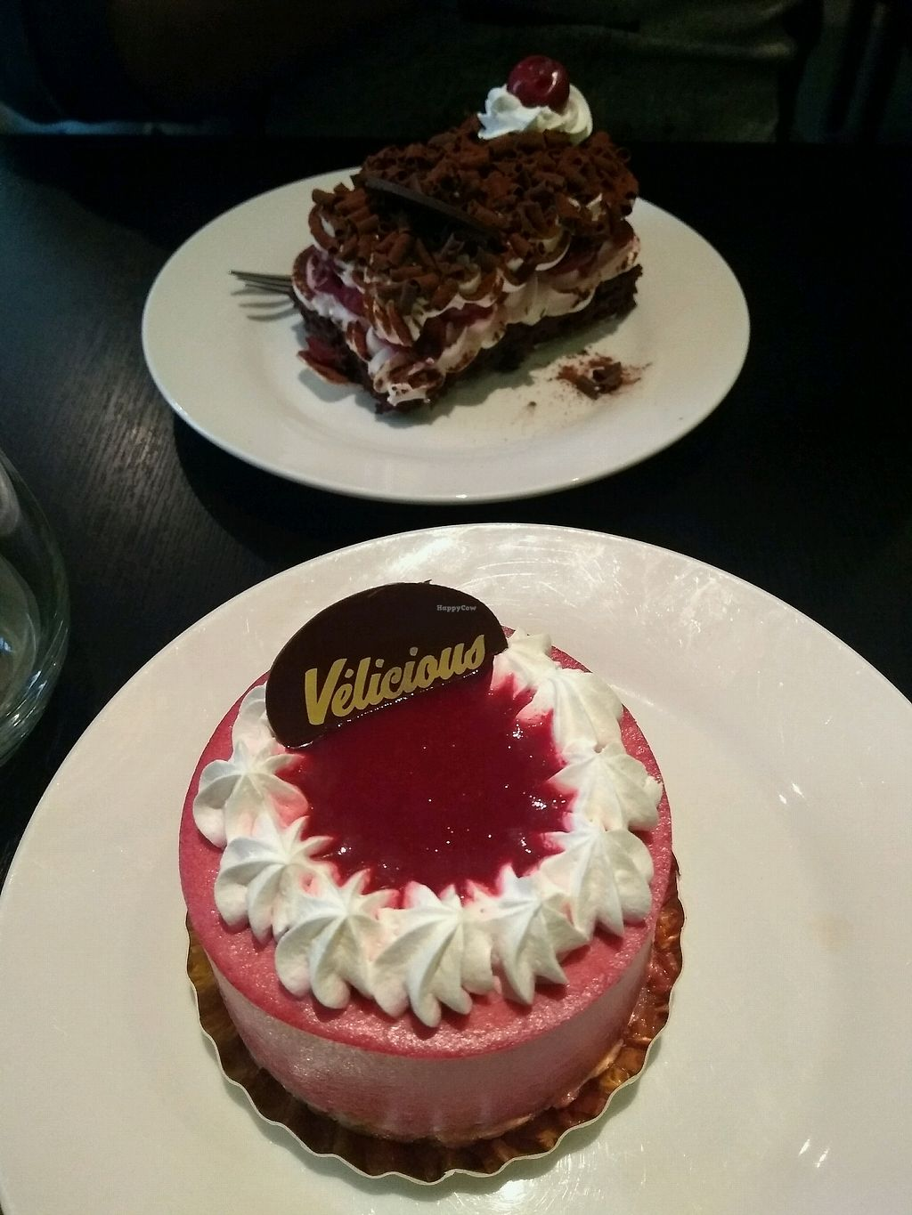 "Photo of Velicious  by <a href=""/members/profile/ArySimieli"">ArySimieli</a> <br/>Delicious! <br/> March 10, 2018  - <a href='/contact/abuse/image/64013/368900'>Report</a>"