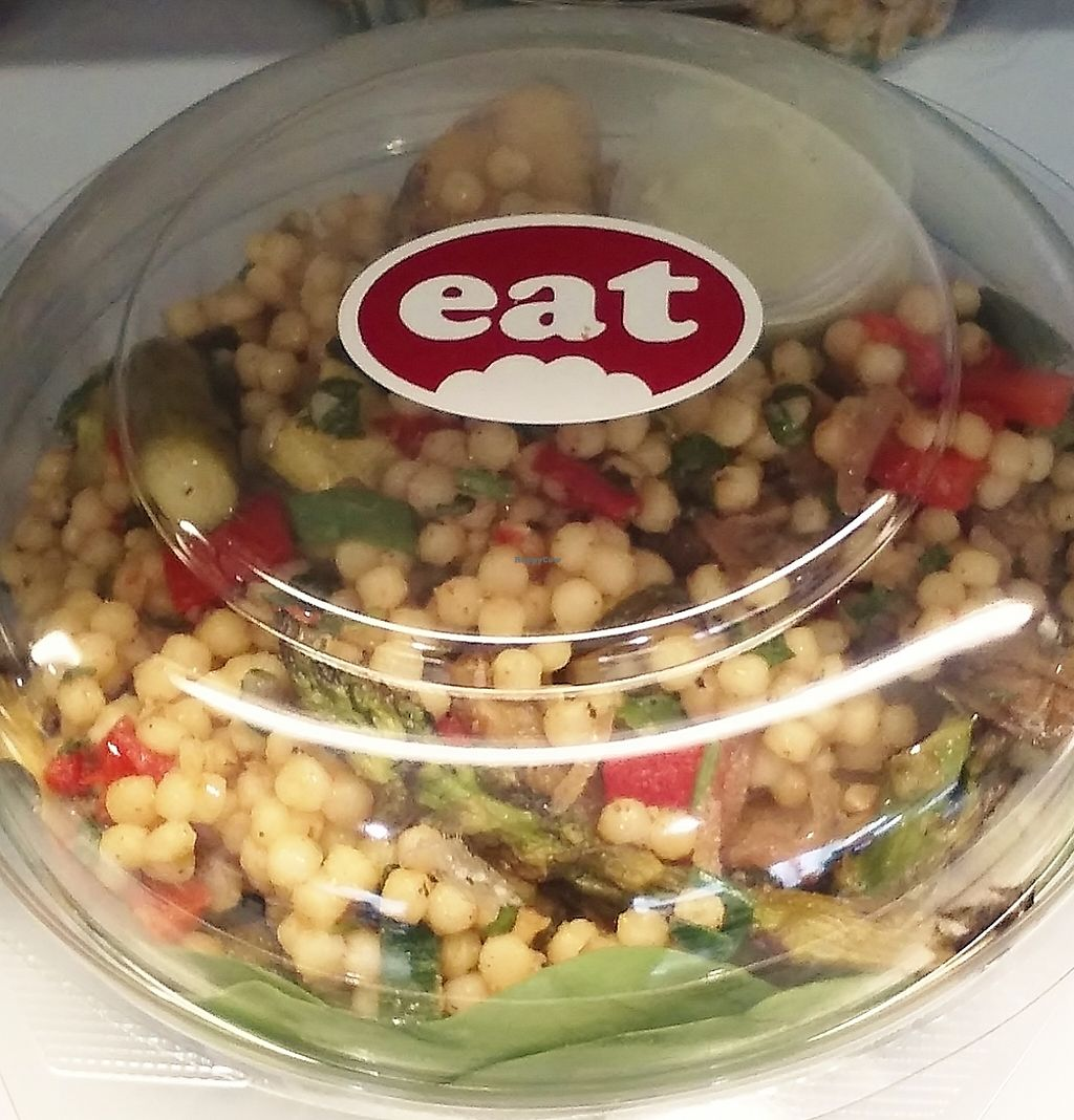 """Photo of CLOSED: Eat  by <a href=""""/members/profile/verbosity"""">verbosity</a> <br/>Pearl Couscous <br/> November 7, 2015  - <a href='/contact/abuse/image/64101/256370'>Report</a>"""