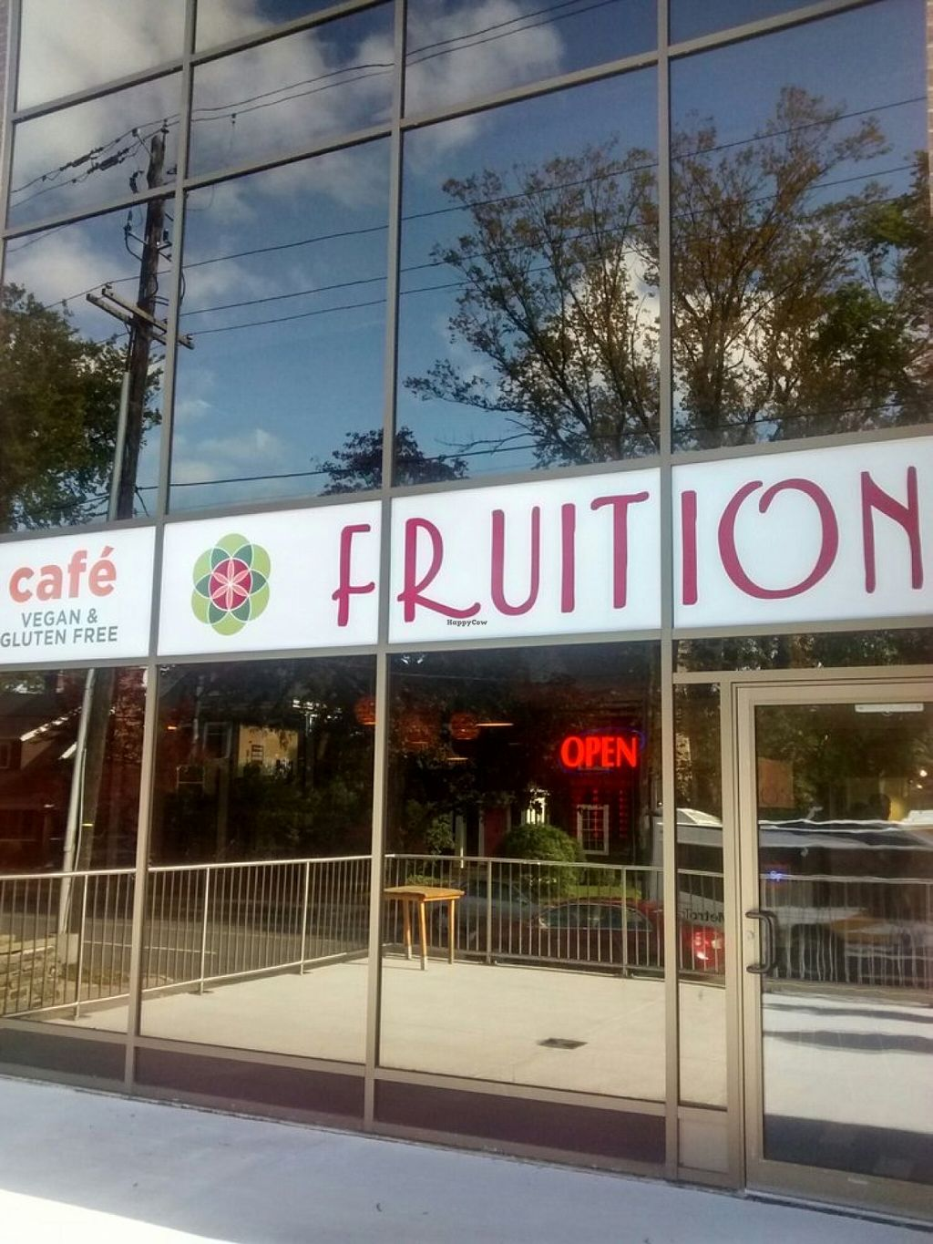 """Photo of CLOSED: Fruition  by <a href=""""/members/profile/QuothTheRaven"""">QuothTheRaven</a> <br/>Outside <br/> October 25, 2015  - <a href='/contact/abuse/image/64144/122642'>Report</a>"""