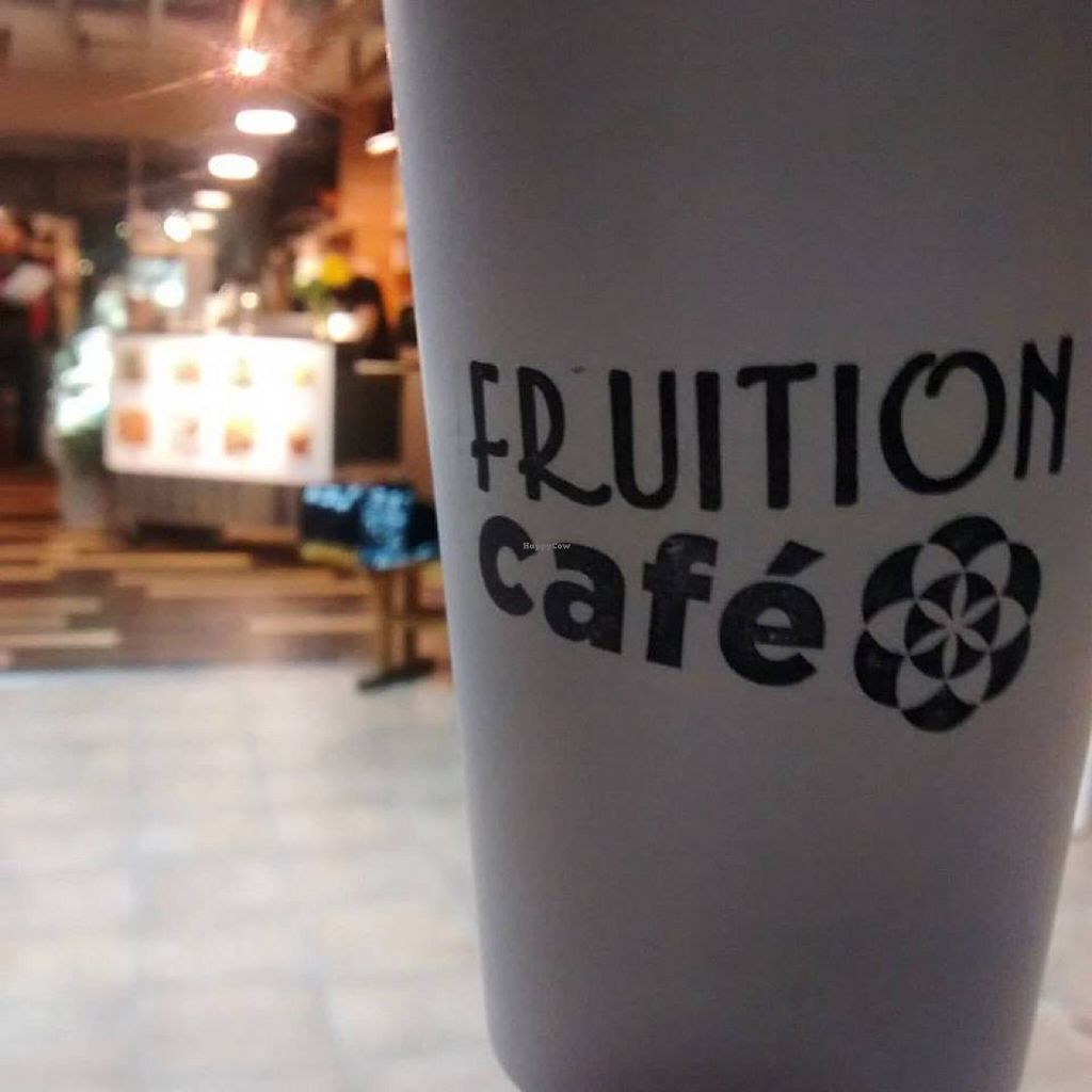 """Photo of CLOSED: Fruition  by <a href=""""/members/profile/QuothTheRaven"""">QuothTheRaven</a> <br/>Free tea <br/> November 23, 2015  - <a href='/contact/abuse/image/64144/126037'>Report</a>"""