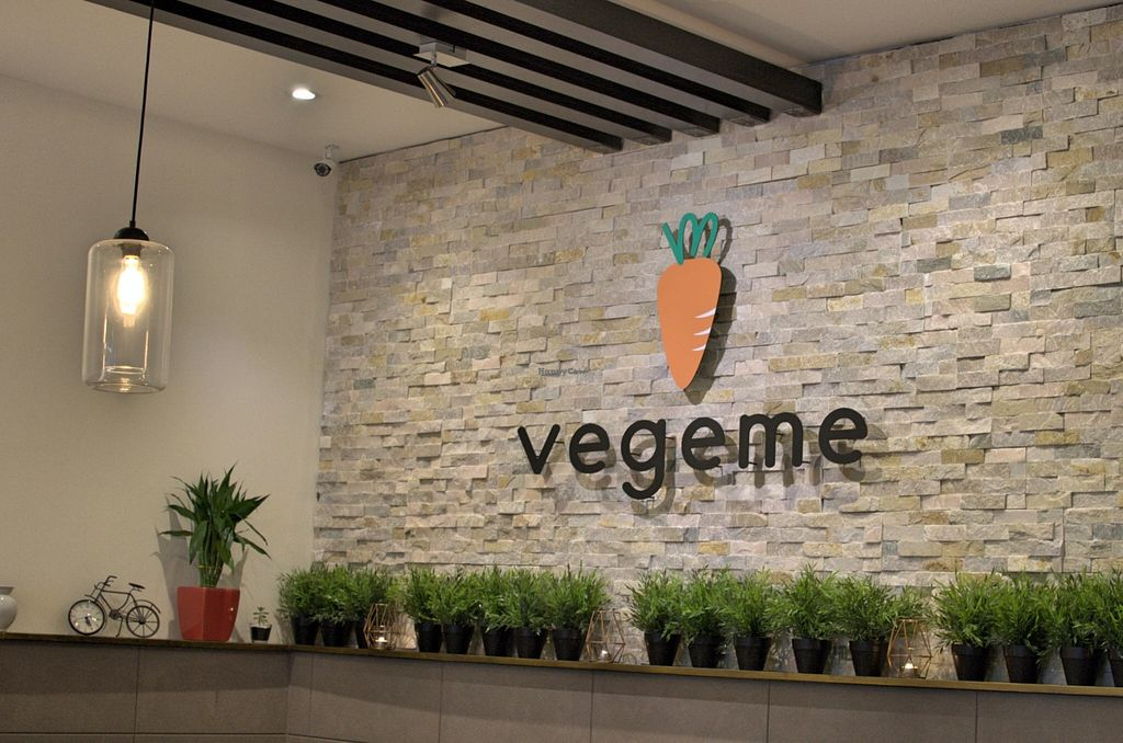 """Photo of Vegeme  by <a href=""""/members/profile/chocoholicPhilosophe"""">chocoholicPhilosophe</a> <br/>VegeMe <br/> December 29, 2015  - <a href='/contact/abuse/image/64155/130193'>Report</a>"""