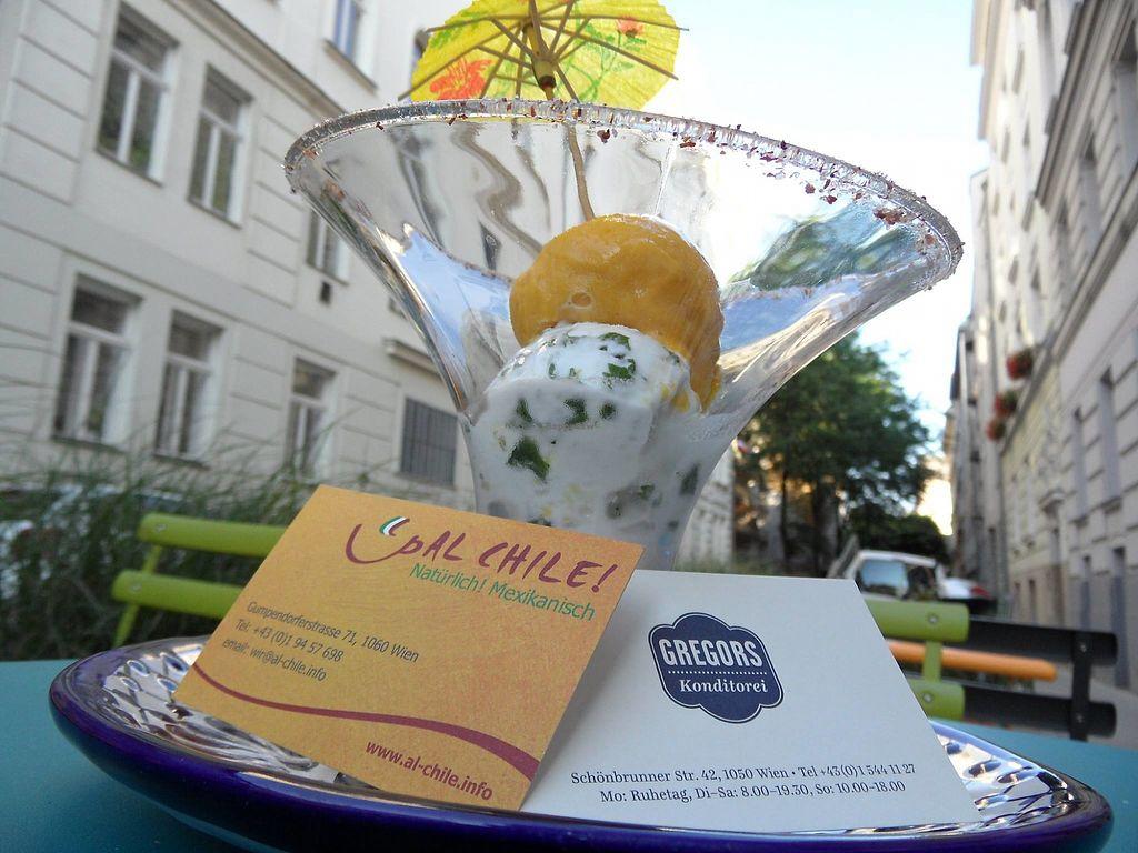 "Photo of Al Chile  by <a href=""/members/profile/al-chile"">al-chile</a> <br/>Vegan ice cream from a local confectionary <br/> June 22, 2017  - <a href='/contact/abuse/image/64216/272394'>Report</a>"