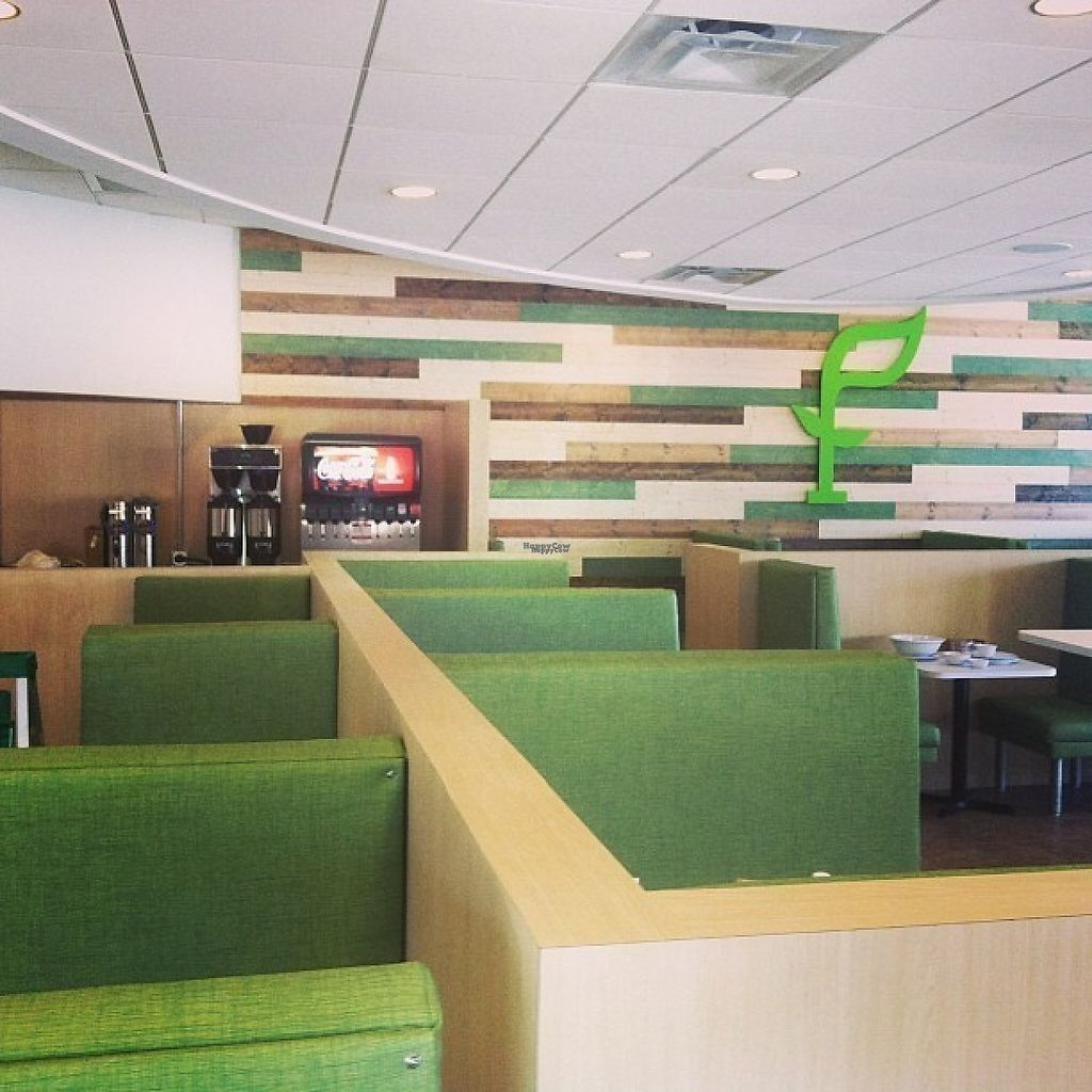 """Photo of So Fresh - E Fowler Ave  by <a href=""""/members/profile/community"""">community</a> <br/>Inside So Fresh <br/> March 23, 2017  - <a href='/contact/abuse/image/64240/239733'>Report</a>"""