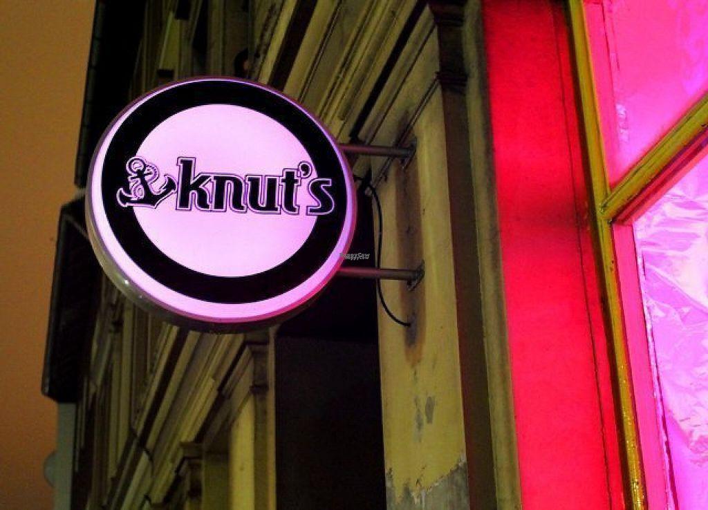 """Photo of Knut's  by <a href=""""/members/profile/community4"""">community4</a> <br/>Knut's  <br/> March 1, 2017  - <a href='/contact/abuse/image/64336/231633'>Report</a>"""