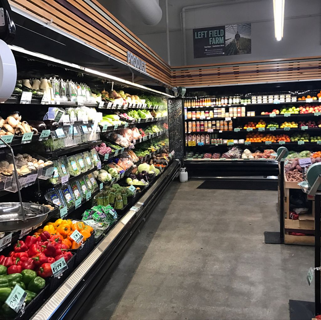 "Photo of Portland Food Co-op  by <a href=""/members/profile/Sarah%20P"">Sarah P</a> <br/>produce <br/> March 18, 2017  - <a href='/contact/abuse/image/64353/238133'>Report</a>"