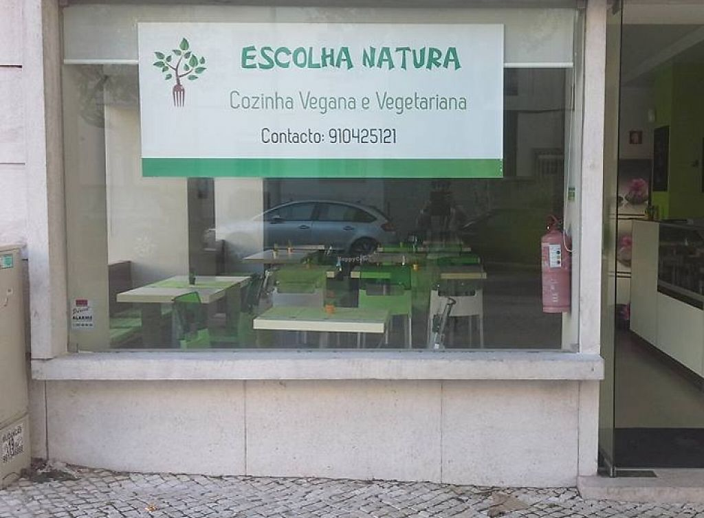 """Photo of Escolha Natura  by <a href=""""/members/profile/mbbl"""">mbbl</a> <br/>Outside <br/> November 11, 2015  - <a href='/contact/abuse/image/64532/241374'>Report</a>"""
