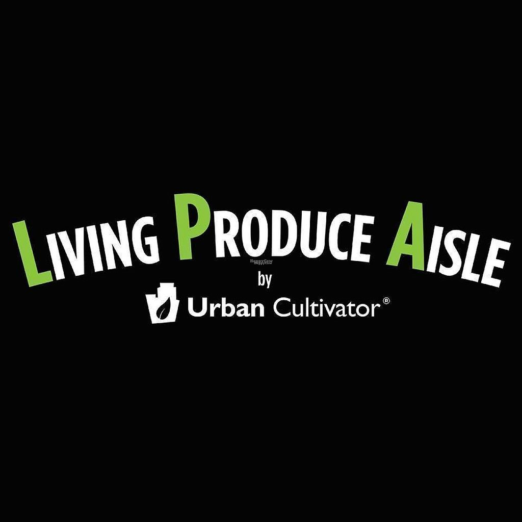 """Photo of Living Produce Aisle by Urban Cultivator  by <a href=""""/members/profile/community4"""">community4</a> <br/>Living Produce Aisle by Urban Cultivator  <br/> March 20, 2017  - <a href='/contact/abuse/image/64574/238596'>Report</a>"""