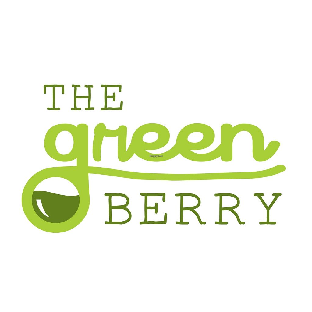 "Photo of The Green Berry  by <a href=""/members/profile/Dixie1980x"">Dixie1980x</a> <br/>The green Berry  <br/> October 18, 2015  - <a href='/contact/abuse/image/64577/121716'>Report</a>"