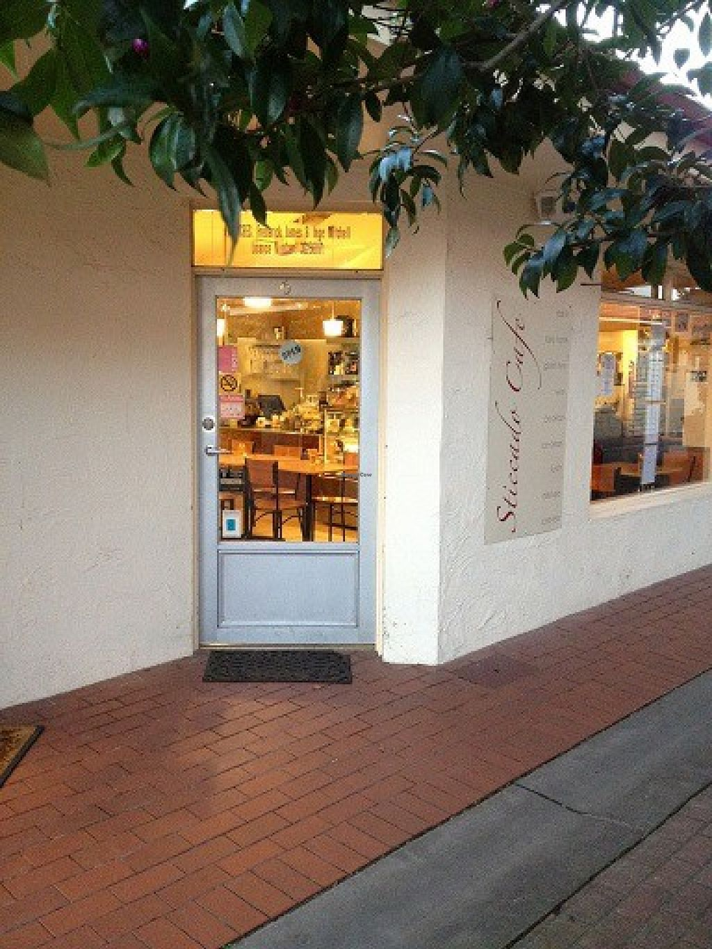 "Photo of Sticcado Cafe  by <a href=""/members/profile/community"">community</a> <br/> Sticcado Cafe <br/> October 28, 2015  - <a href='/contact/abuse/image/64578/123053'>Report</a>"
