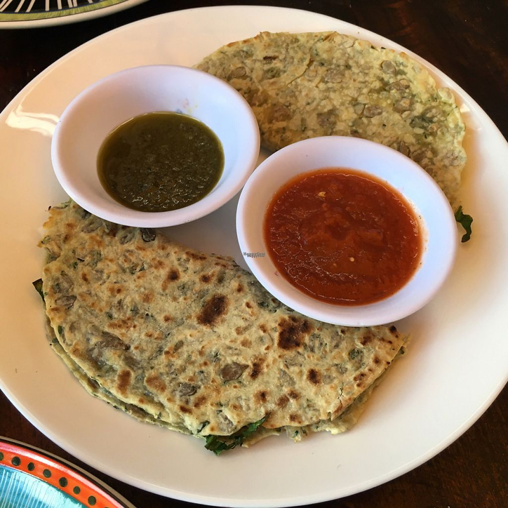 """Photo of REMOVED: Casa Blatha  by <a href=""""/members/profile/joshje"""">joshje</a> <br/>Delicious Tacos with Chaya <br/> December 29, 2016  - <a href='/contact/abuse/image/64678/205854'>Report</a>"""