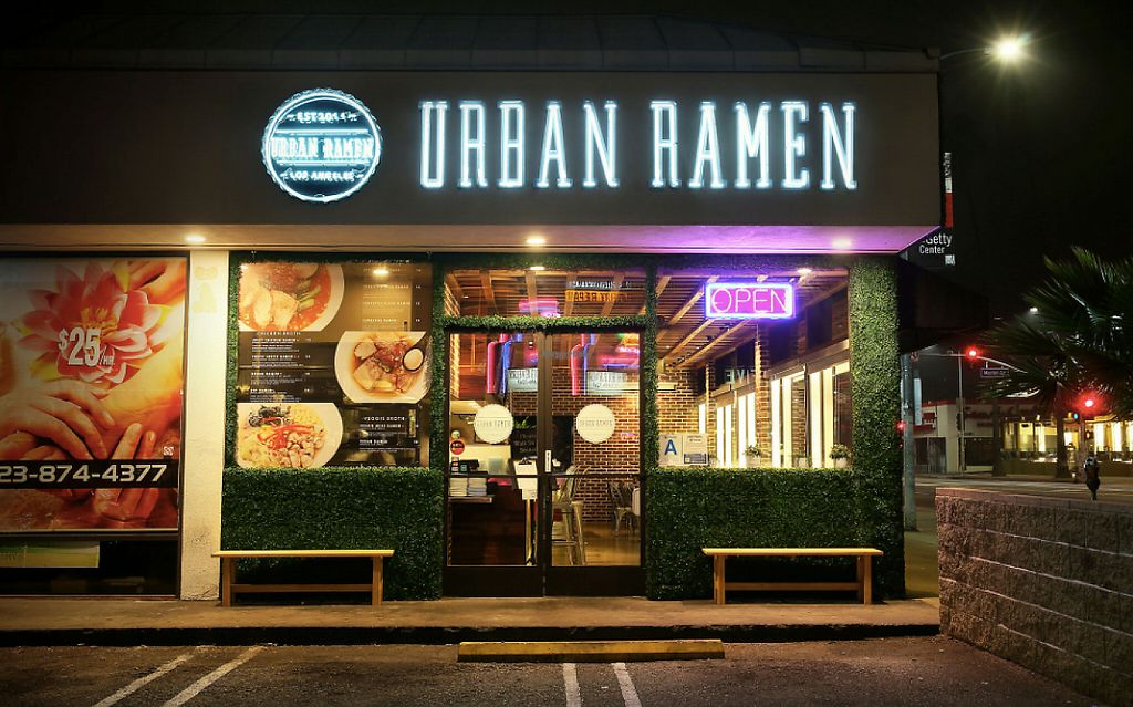 """Photo of Urban Ramen  by <a href=""""/members/profile/community4"""">community4</a> <br/>Urban Ramen  <br/> May 7, 2017  - <a href='/contact/abuse/image/64684/256788'>Report</a>"""