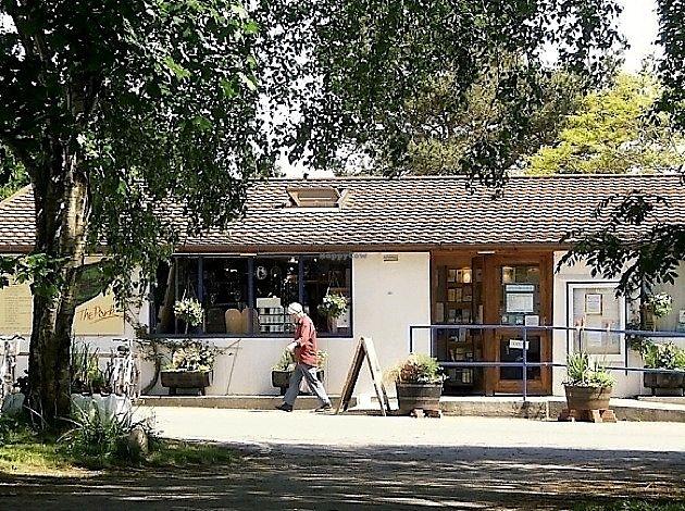 "Photo of Phoenix Community Store  by <a href=""/members/profile/craigmc"">craigmc</a> <br/>bosh <br/> March 29, 2018  - <a href='/contact/abuse/image/64785/377980'>Report</a>"