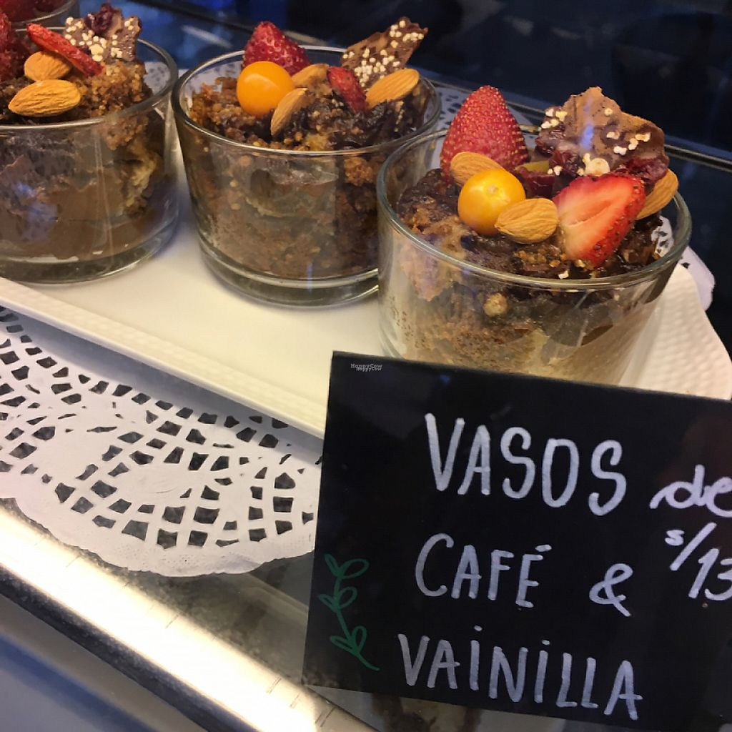 """Photo of La Verde  by <a href=""""/members/profile/vegancheeks"""">vegancheeks</a> <br/>basis <br/> January 10, 2017  - <a href='/contact/abuse/image/64792/210211'>Report</a>"""