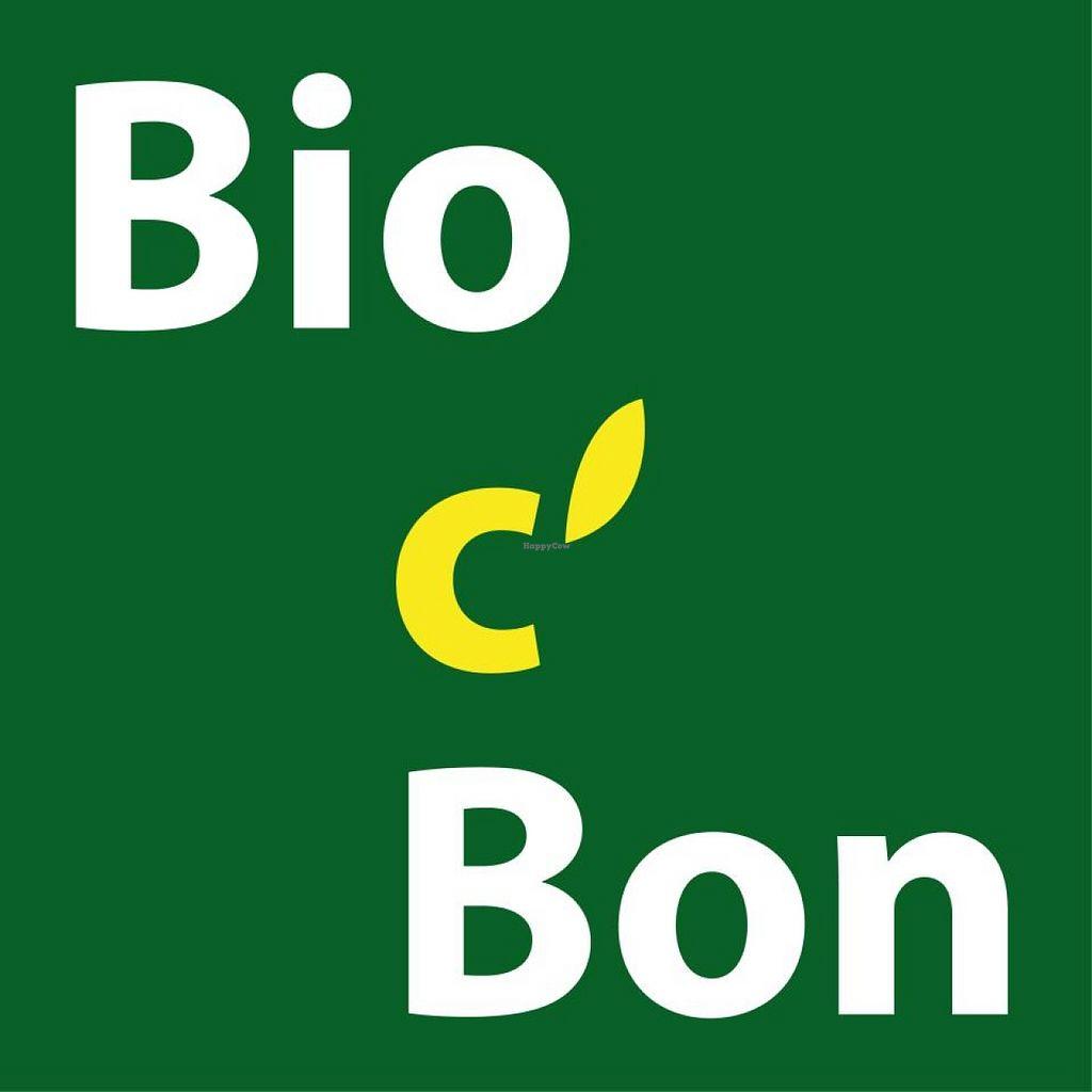 "Photo of Bio c' Bon - Paul Doumer  by <a href=""/members/profile/community"">community</a> <br/>Bio c' Bon <br/> October 22, 2015  - <a href='/contact/abuse/image/64817/122181'>Report</a>"