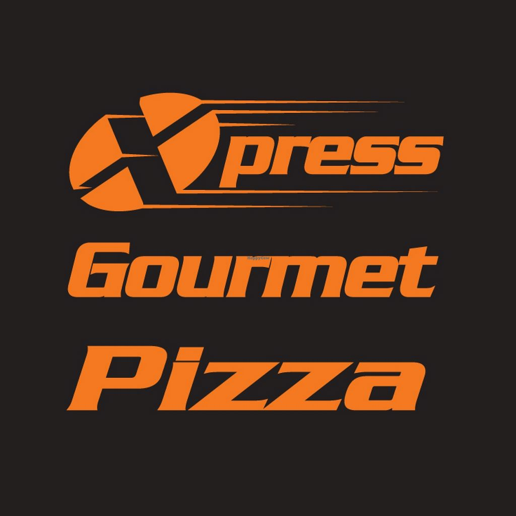 "Photo of Xpress Gourmet Pizza  by <a href=""/members/profile/karlaess"">karlaess</a> <br/>logo <br/> December 28, 2015  - <a href='/contact/abuse/image/64992/130189'>Report</a>"