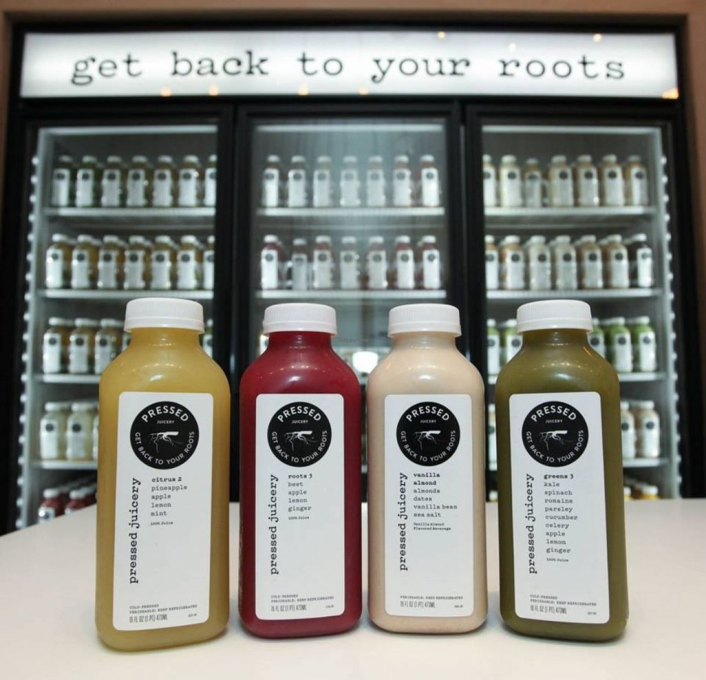 "Photo of Pressed Juicery - Coastal Village Rd  by <a href=""/members/profile/community"">community</a> <br/>fresh juices  <br/> November 4, 2015  - <a href='/contact/abuse/image/64997/123919'>Report</a>"