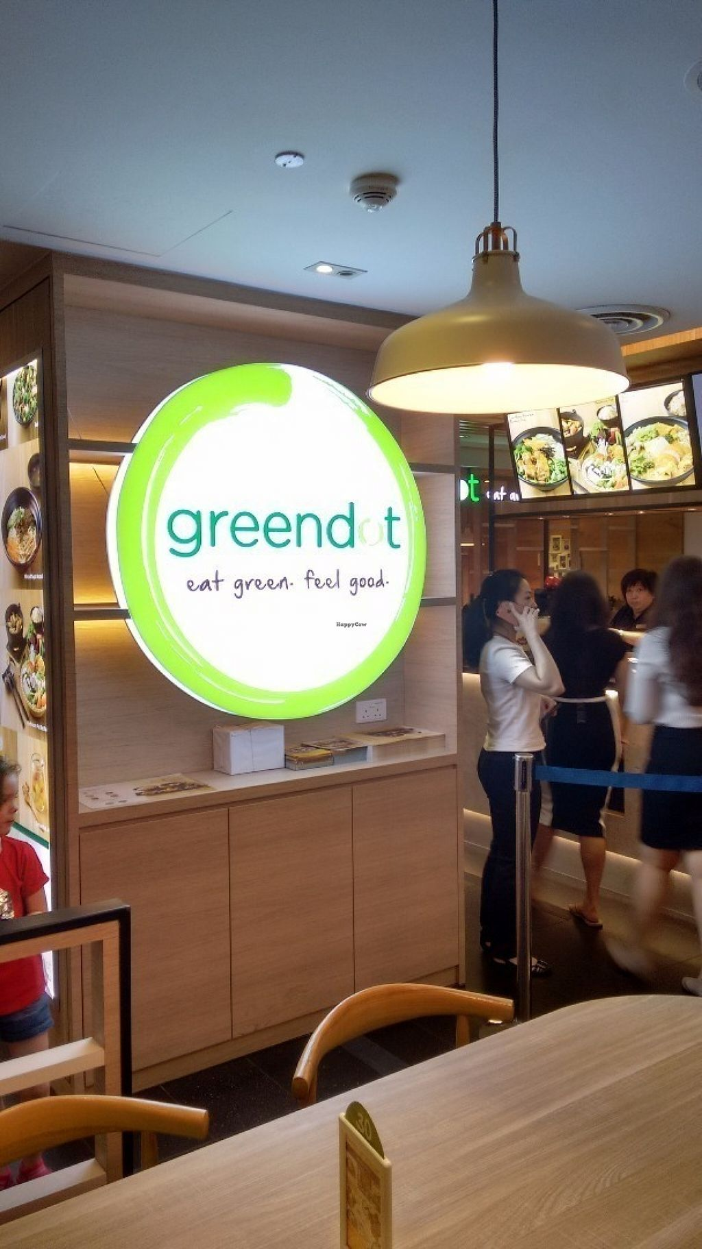 "Photo of Green Dot - Raffles Place   by <a href=""/members/profile/craigmc"">craigmc</a> <br/>Found it <br/> July 12, 2016  - <a href='/contact/abuse/image/65017/159373'>Report</a>"
