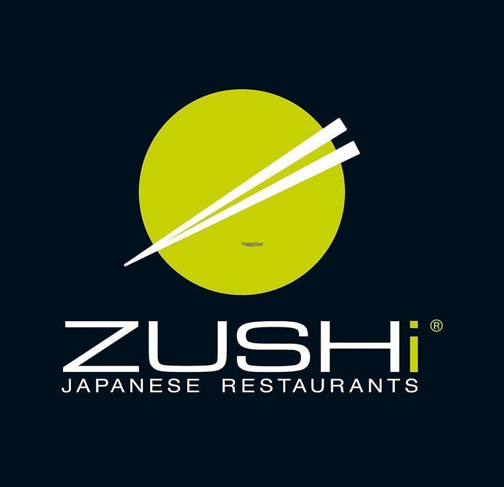 "Photo of Zushi  by <a href=""/members/profile/community"">community</a> <br/>Zushi Restaurant <br/> February 7, 2017  - <a href='/contact/abuse/image/65055/223947'>Report</a>"