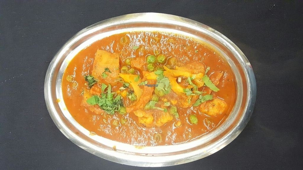"""Photo of Tadka  by <a href=""""/members/profile/Ivanomar"""">Ivanomar</a> <br/>mix vegetables curry yumm <br/> September 24, 2016  - <a href='/contact/abuse/image/65117/177720'>Report</a>"""