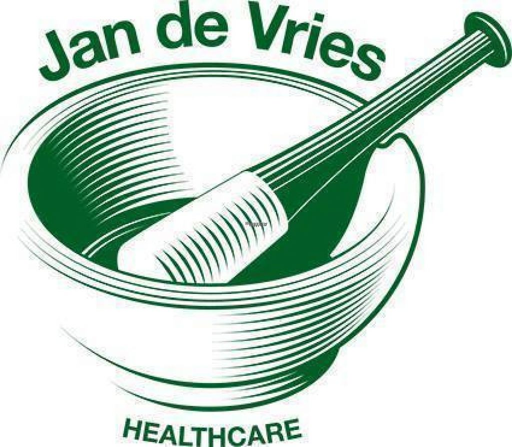 "Photo of Jan de Vries - Newington Rd  by <a href=""/members/profile/Meaks"">Meaks</a> <br/>Jan de Vries Health and Diet Centre <br/> August 1, 2016  - <a href='/contact/abuse/image/65131/164348'>Report</a>"